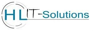 Logo_HLIT-Solutions